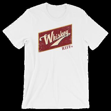 Whiskey Riff, Schlitz