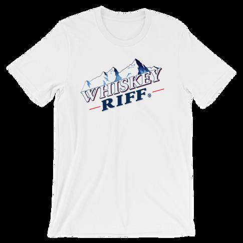 Whiskey Riff, Busch