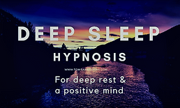 Sleep Hypnosis Photo.png