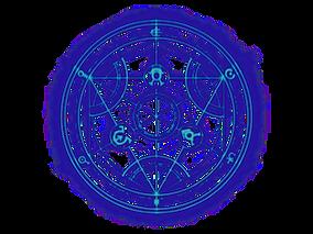 kisspng-magic-circle-evocation-image-the