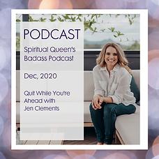 Spiritual Queen's Badass Podcast.png