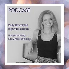 Kelly Bramblett.png