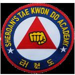 Sheroan-TKD-School-Patch-150px.png