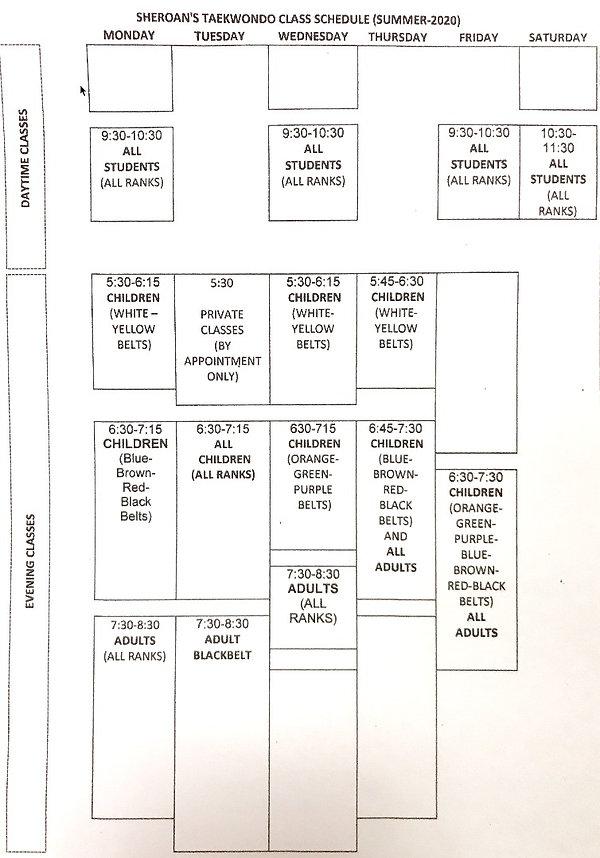 class-schedule_edited.jpg