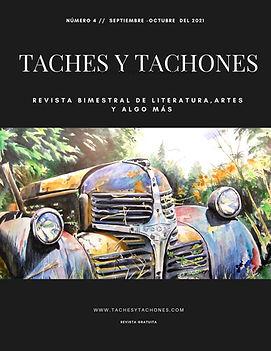 TACHES Y TACHONE 4.jpg