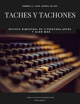 TACHES Y TACHONE 3 .jpg