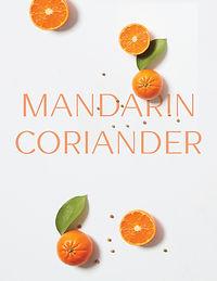 Mandarin-Coriander-Intro-Spring-2019.jpg