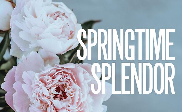 springtime splendor.png