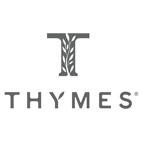Thymes-T-And-Name-White.png
