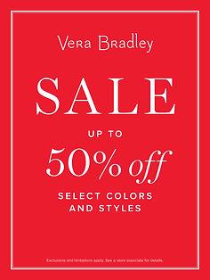 Seasonless Sale Assets Up to 50% Off.jpg