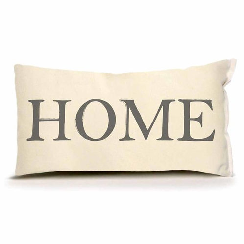 HOME SMALL PILLOW