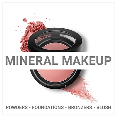 Mineral+Makeup.png