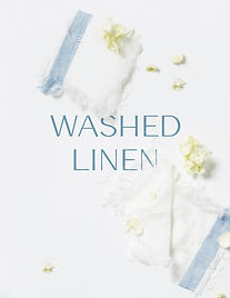 Washed-Linen-Intro-Spring-2019.jpg