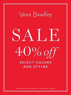 Seasonless Sale Assets 40% Off.jpg