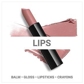 Lips (1).jpg