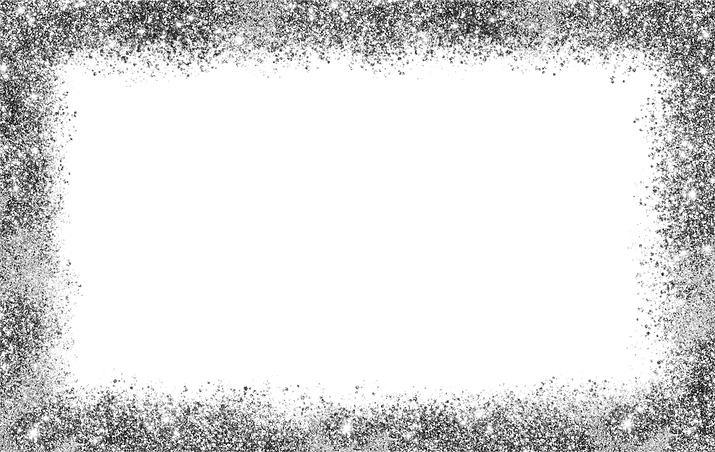 Glitter Frames 11.png