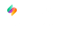 Transparent-Overlay-1-white.png