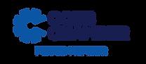 proud member logo_Bradmark_Horizontal_FullColor.png