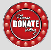 Please-Donate-Today.png