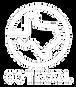 Go-Texan-Logo-Vector.png