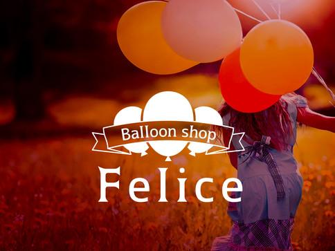 logo_balloonfelis.jpg
