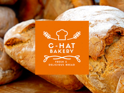 logo_ChatBakery.jpg