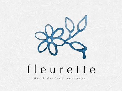logo_frulette.jpg