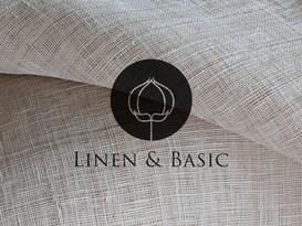 LinenBasic00.jpg