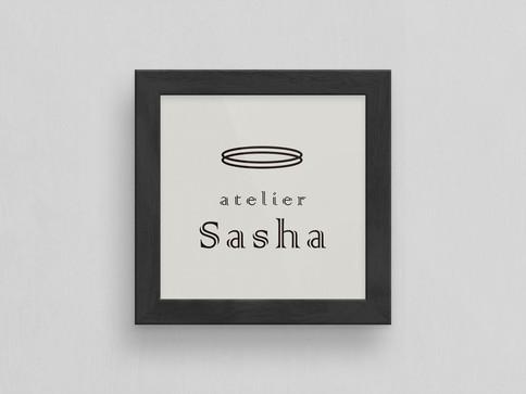 sasha00.jpg