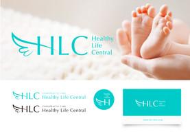 logo_hlc.jpg