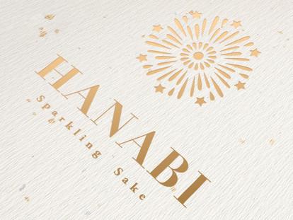 hanabi02.jpg