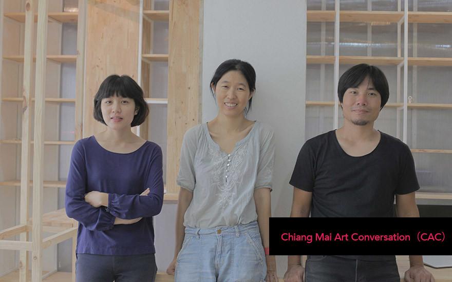Chiang-Mai-Art-Conversation.jpg