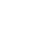 sanmarcos-logo-footer.png