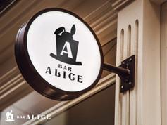 logo_baralice.jpg