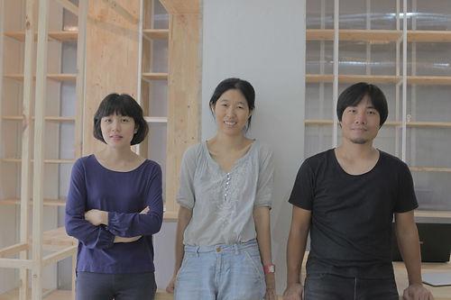 Chiang Mai Art Conversation(CAC)