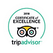trip-advisor-2018-certificate-of-excelle