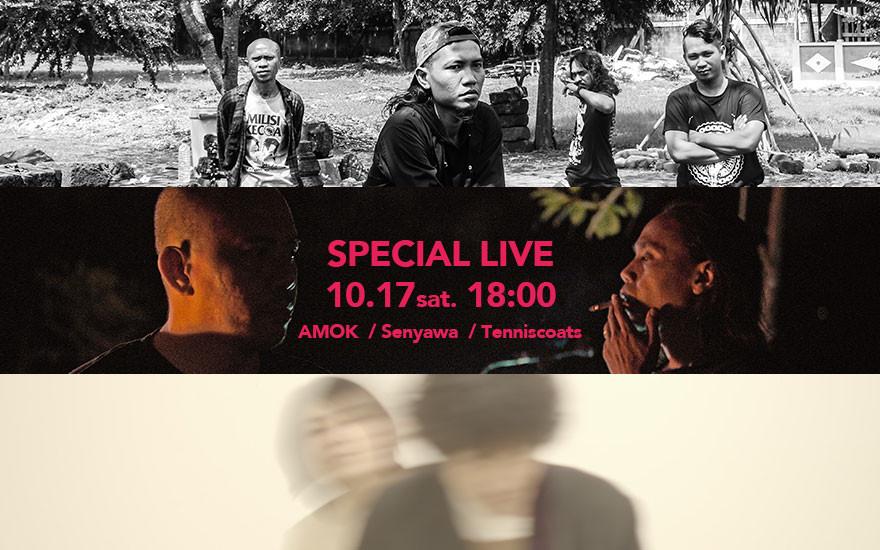 Special-live.jpg