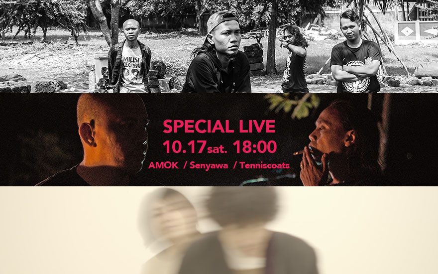 Special-live.jpg