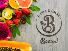 logo_bonap.jpg