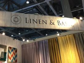 LinenBasic02.jpg