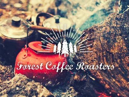logo_forestcoffee.jpg
