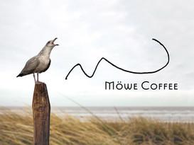 logo_mowecoffee.jpg