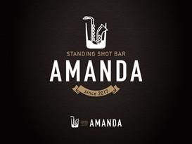 logo_BarAmanda.jpg