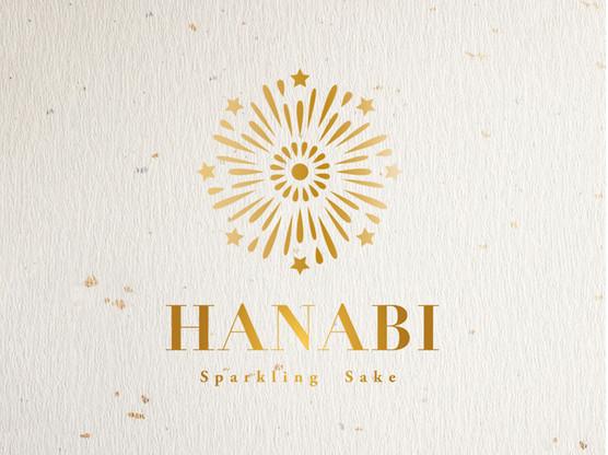 hanabi00.jpg