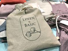 LinenBasic06.jpg