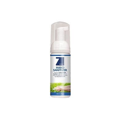 Hand Sanitizer (Foaming) (2).jpg