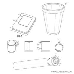 Patent Study (Objects 2)