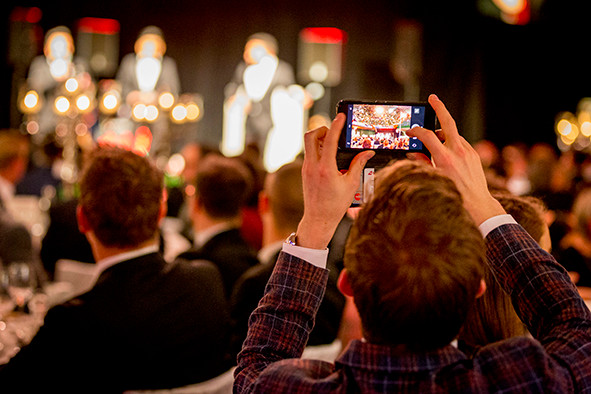 Gala2019_012.jpg