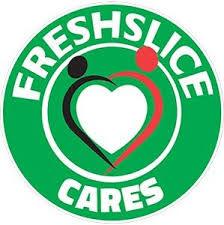 freshslice.jpg