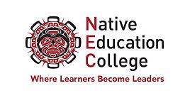 Native Ed College.jpg